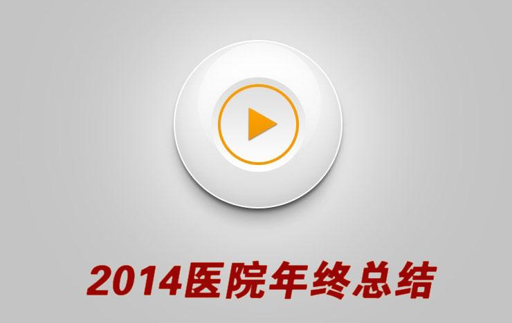 2014u赢苹果官网年终总结