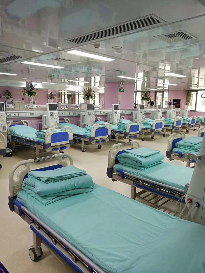 优质护理服务演讲_血液透析室 黔西南州人民医院 遵义医科大学黔西南附属医院