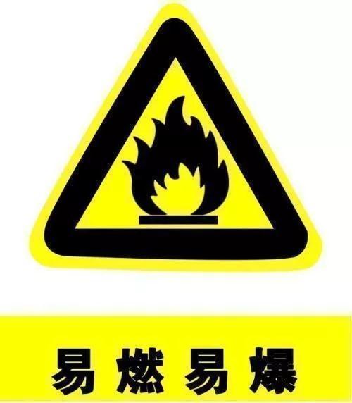 【提醒!】使用酒精、免洗洗手液、84消毒液,需注意这些安全风险(图文)