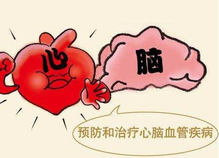 【药事专栏】救心丸、丹参滴丸、硝酸甘油、阿司匹林……这些药千万别用错!